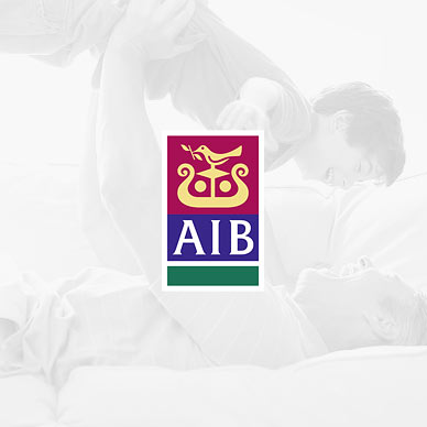 AIB Featured Business: WorldBOX.ie