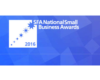 SFA-awards_featured